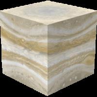 Jupiter Cube